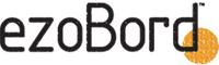 ezoboard-logo