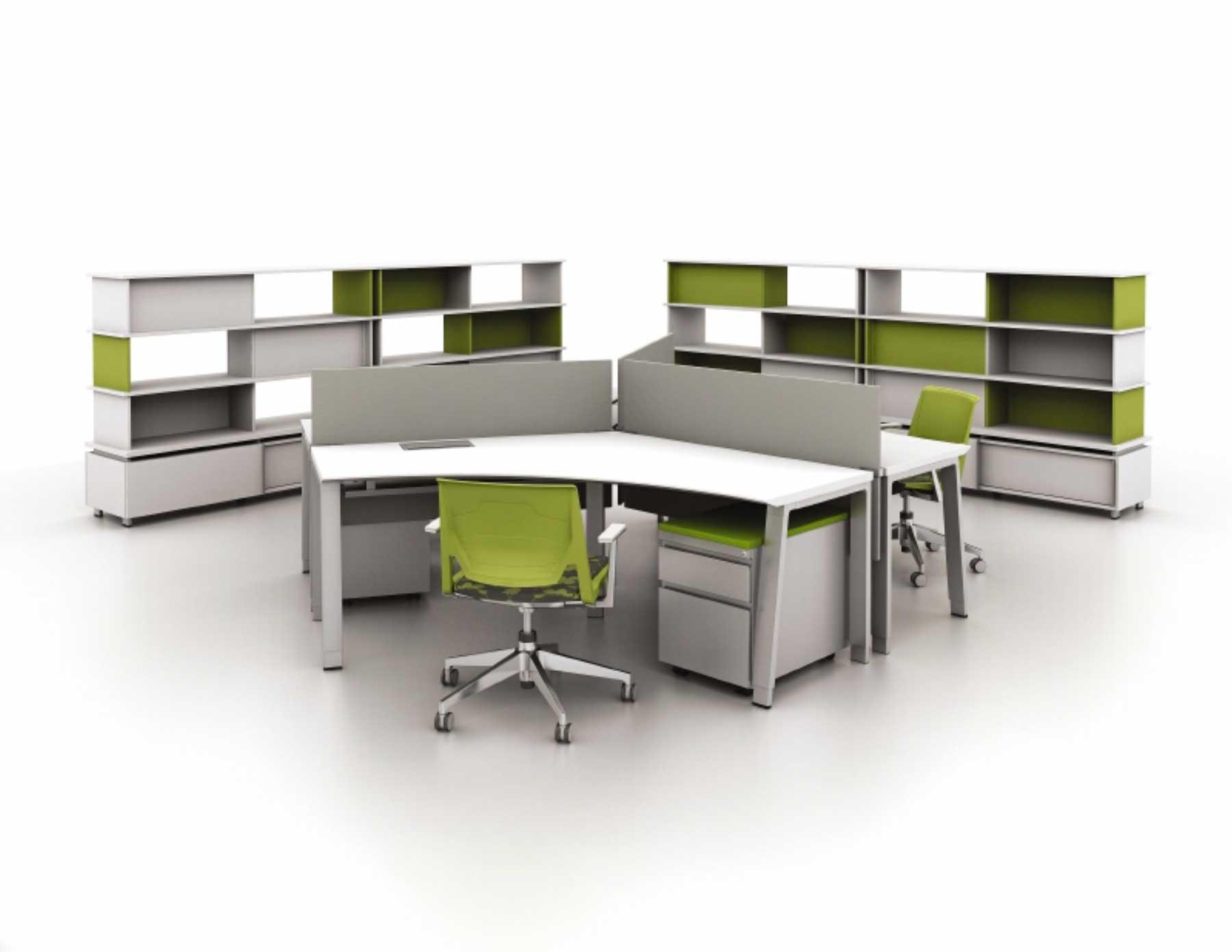 workspaces_7-rbb-sales-kit-1-2