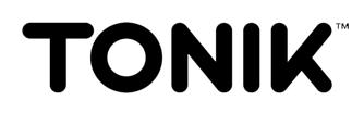 tonik-dark-logo