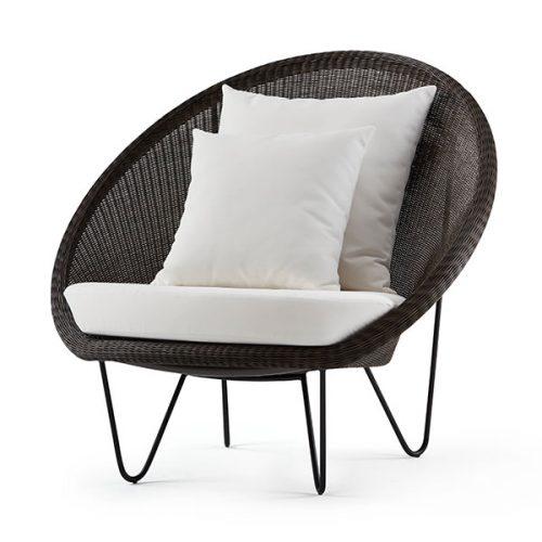 gigi-2-lounge