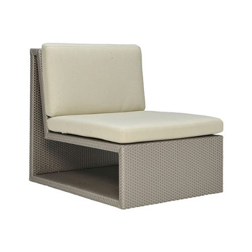 see-chair