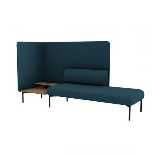 cabana-lounge