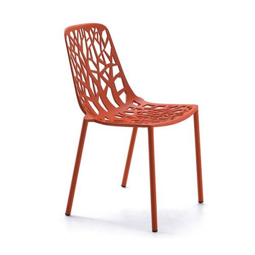 forest-chair