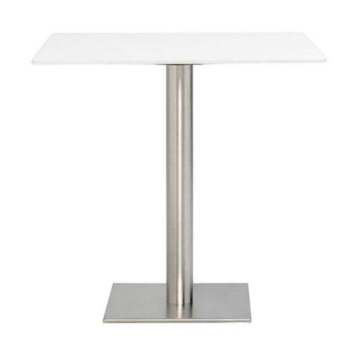 janus-table