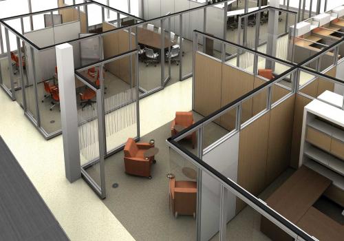 modular-walls_enclose-floorplate-altshot1